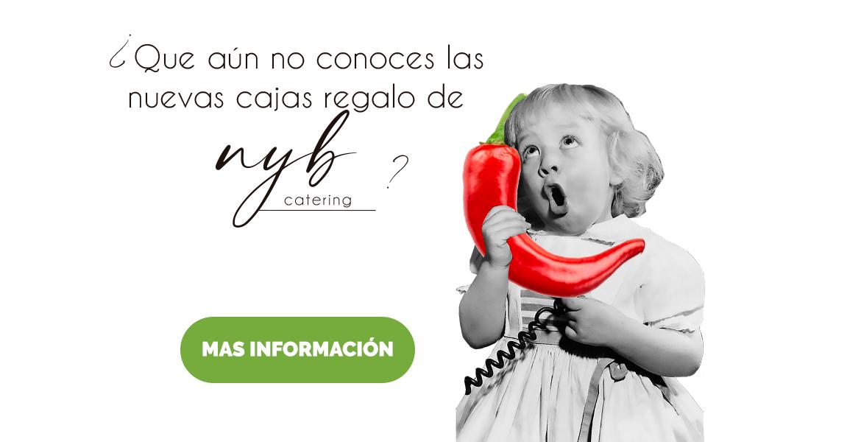 SLIDER_NYB_CAJAS_REGALO