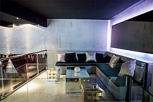 Studio Loft2