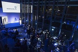 Business_coctel_y_presentaciones 19
