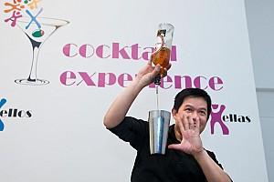Business_coctel_y_presentaciones 2