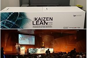 Business_coctel_y_presentaciones 9