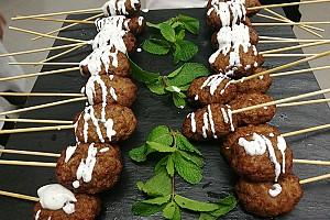 Foodstyle_aperitivos 14