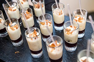 Foodstyle_aperitivos 3