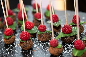 Foodstyle_aperitivos 5