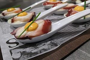 Foodstyle_aperitivos 7