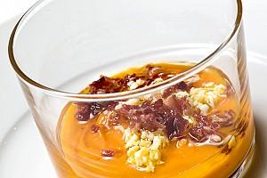 Foodstyle_aperitivos 8