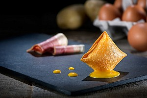 Foodstyle_aperitivos 9