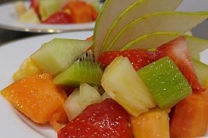 Foodstyle_comida_y_cena 1