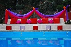 Parties_fiestas_privadas 1