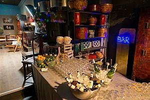 Parties_fiestas_privadas 5