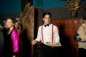 Parties_fiestas_privadas 6